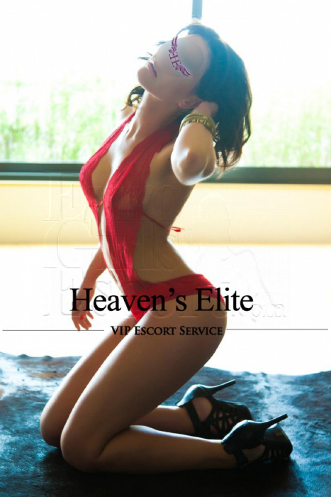 Escort Lori - best girls in Brussels