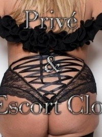 Escort in Brussels | girls, prostitute, whore